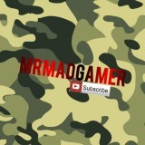 mrmadgamer2