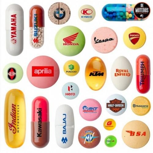 1Happy pills